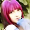 esthermar's avatar
