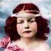 EstherPuche-Art's avatar
