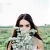 EstherThings's avatar