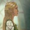Estherwart's avatar