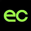 estheticcore's avatar