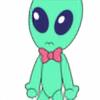 EsthrBunny's avatar