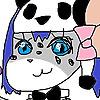 Estiameow's avatar