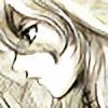 EstigiaKinslayer's avatar