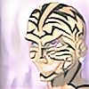 Estigmaxxx's avatar
