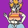 estilounico's avatar