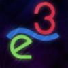Estimat3's avatar