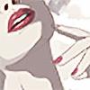 Estiqua's avatar