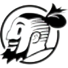 estivador's avatar