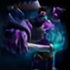 EstiviWinkinson's avatar