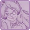 EstixArt's avatar