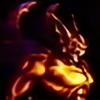 estocasticom's avatar