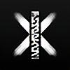 Estookin's avatar