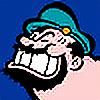 estornino76's avatar