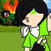 EstorraUna10's avatar