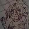 estoshia3789's avatar
