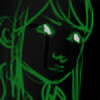 estoy-aqy's avatar