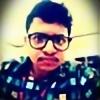 EstoyRohan90's avatar