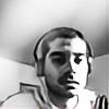 Estrada-matt's avatar
