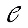 Estranh0's avatar