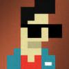 estrategistaweb's avatar