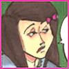 estrayastar's avatar