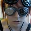 Estraye's avatar