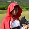 estrela0703's avatar