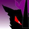 Estrelar's avatar