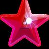 EstrellaAntares's avatar