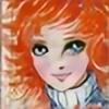 estrellaazul's avatar