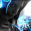 EstrellaAzulDan200's avatar