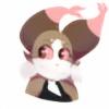 EstrellaCazadora's avatar