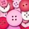 Estrellame's avatar
