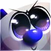 Estrellamorada123's avatar