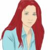 estrellas-de-plata's avatar