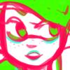 estrellas7's avatar