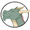 Estrellianplush's avatar