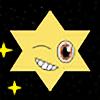 estrellinty's avatar