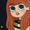 Estrellita-Gotica's avatar
