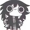 estrellitha-567's avatar