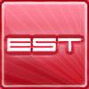 estremodesign's avatar
