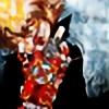 Estrio41's avatar