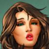 EstroGenesis's avatar