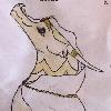 Estrylla's avatar