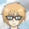 Estthew's avatar