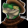 Estuary4's avatar