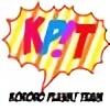 Estudio-KPT's avatar
