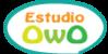 Estudio-owo's avatar