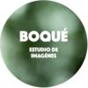 Estudioboque's avatar